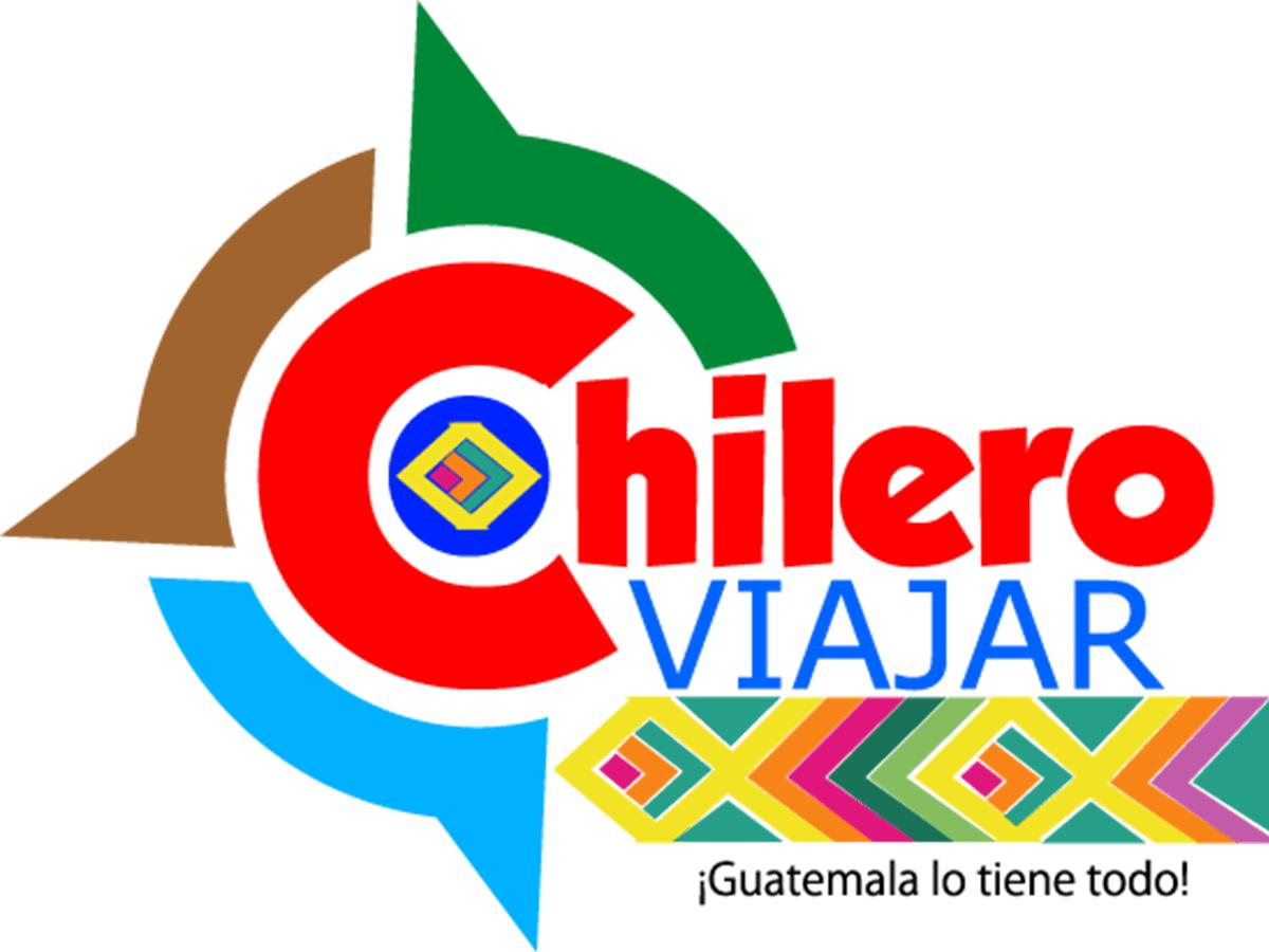 Chilero Viajar