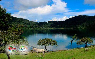 Oriente de Guatemala